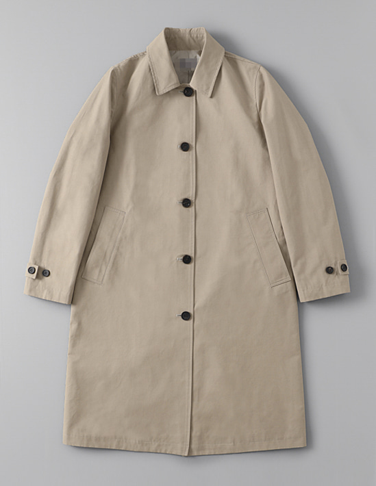MAC TRENCH COAT 트렌치코트